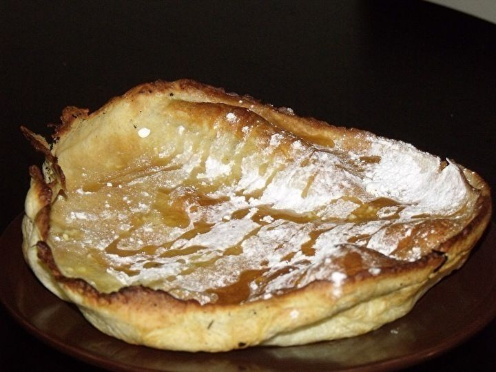 Check out high rise pancake its so easy to make gq pancakes high rise pancake by gq ccuart Choice Image
