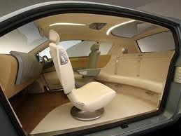 Resultados de la Búsqueda de imágenes de Google de http://ridesinfo.com/wp-content/uploads/2013/06/Chrysler-Akino-Car-Interior.jpg