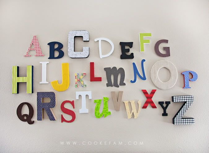 collect wooden letters from hobby lobby michaels joann s etc