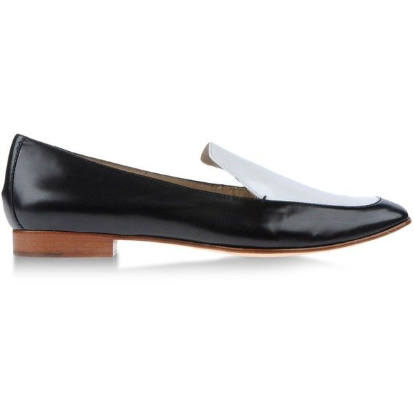 Elizabeth And James Loafers for only $98 You save: $227.00 (70%)