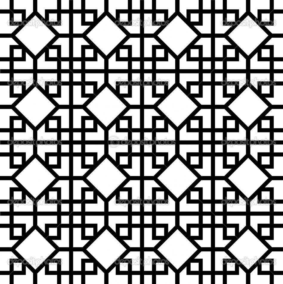 asian pattern designs jpg 1152x768