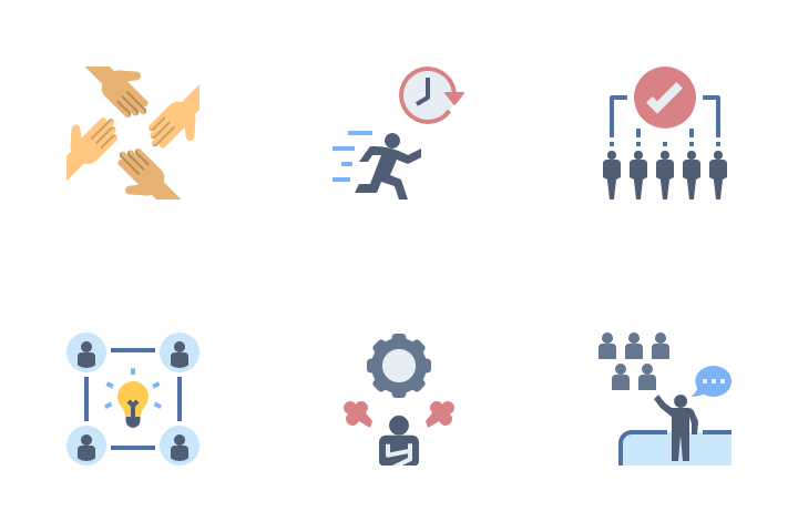 Download Life Skills Icon Pack Available In Svg Png Eps Ai Icon Fonts Icon Font Life Skills Icon Pack