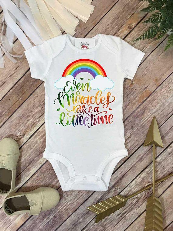 1c7f01e75cb Rainbow Baby