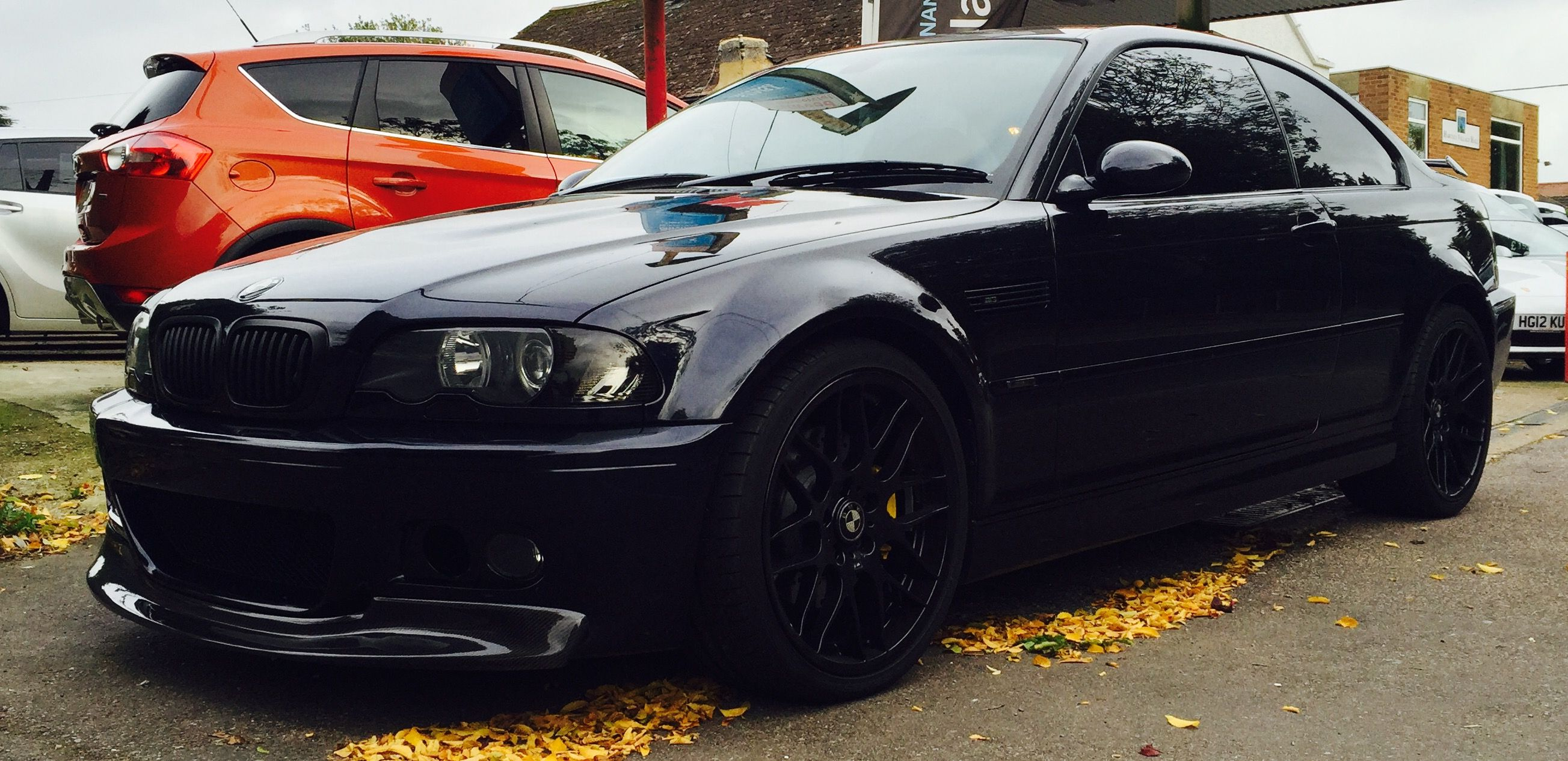 Bmw m3 call us to finance your next car zero deposit pay