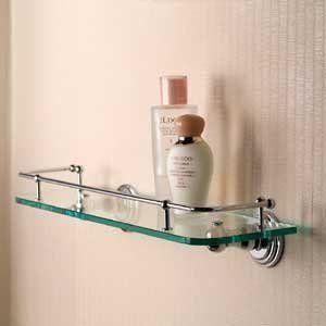 Pin On Home Kitchen Bathroom Storage Organization