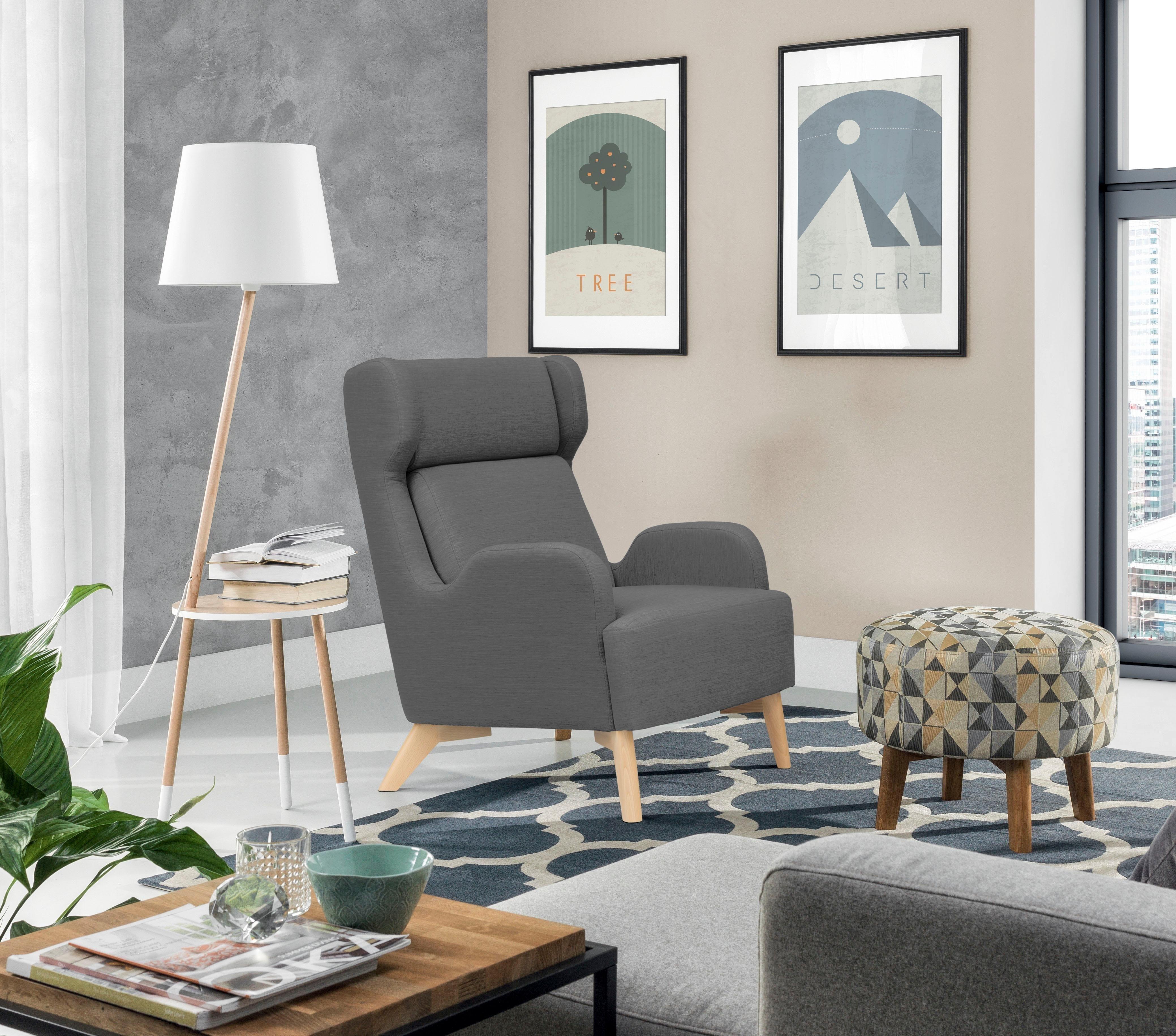Wajnert Sessel | Sessel in 2019 | Sessel, Sessel günstig und
