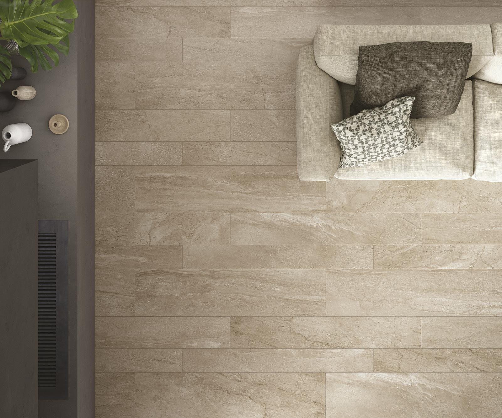 Badezimmerspiegel Bauhaus ~ Symphony collection: marble effect stoneware tiles ragno ragno