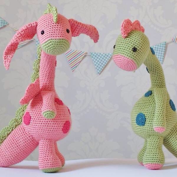 Dinosaurs and dragons | Dragones, dinosaurios, cocodrilos ...