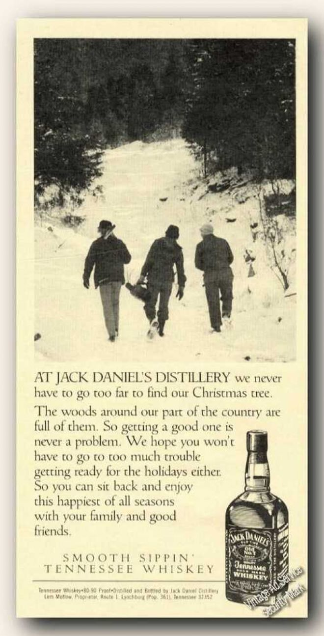 best ideas about christmas jack daniels whiskey 79 best ideas about christmas jack daniels whiskey tennessee and holiday sweaters