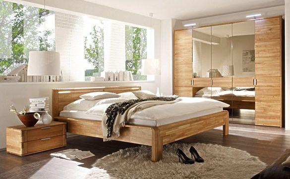 Villat Classique Villat Meubles Switzerland Schlafzimmer Zimmer Schlafen