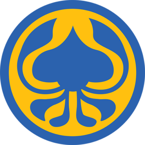 Splatoon Logo Brands Splatoon Superhero Logos Logos