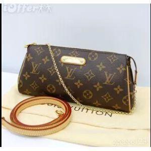 01217f62b78 Louis Vuitton Small Purse | Order | Bags, Louis vuitton, Cheap ...