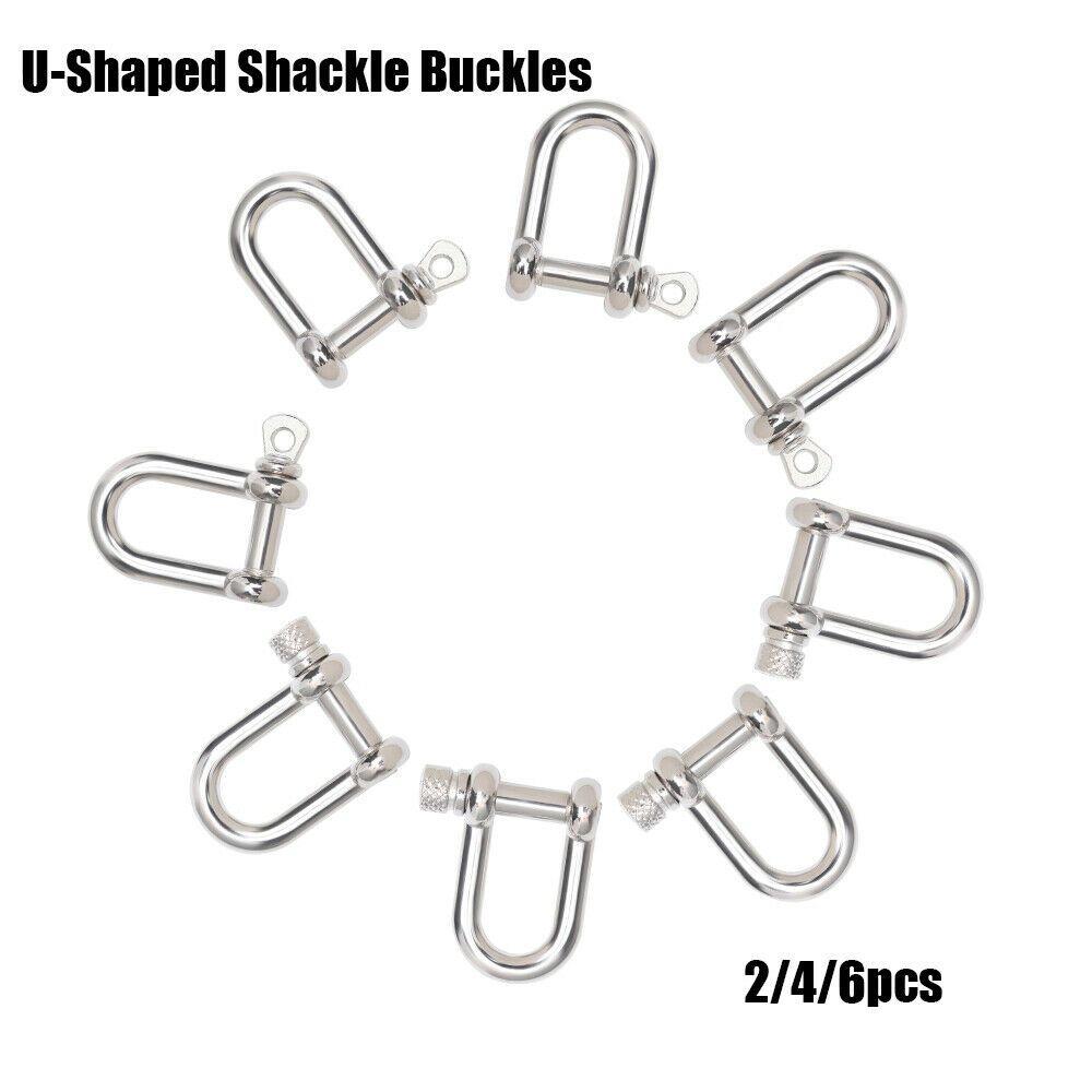 Buckle Bracelet Buckles Survival Rope Paracords Paracord Bracelets accessories