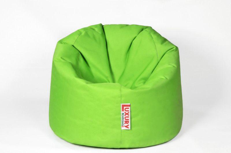 Green Beanbag Bean Bag Bean Bag Chair Green