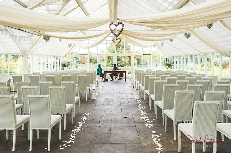 Abbeywood Estate Weddings By Photographer David Stubbs Wedding Venue Decorations Estate Wedding Summer Wedding Decorations