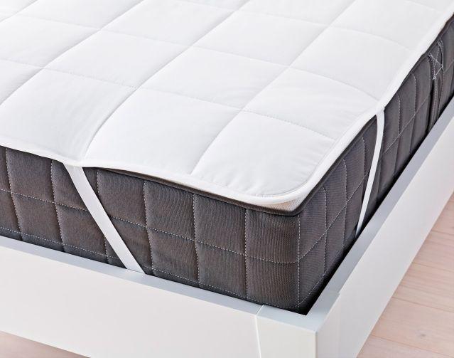 Decostudio Ikea Mattress, Best Mattress Storage Covers