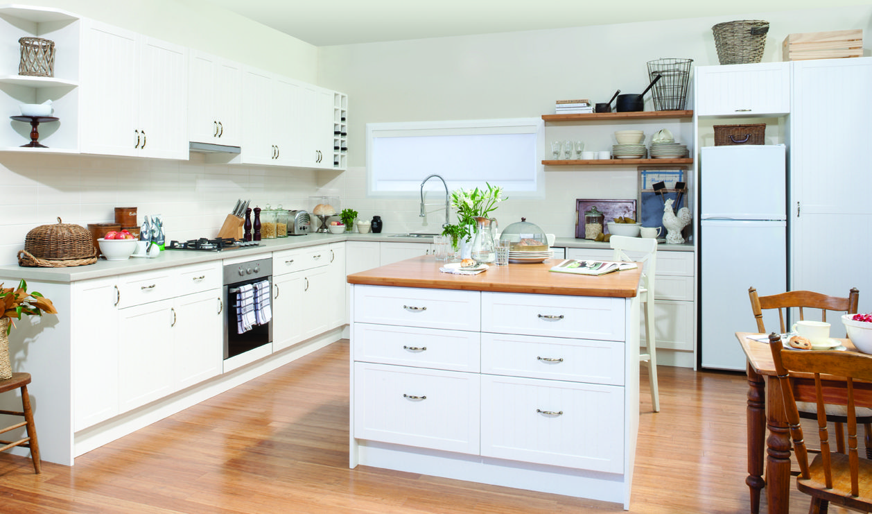 kitchen gallery kaboodle kitchen renovation flatpack kitchen kitchen design on kaboodle kitchen layout id=14442