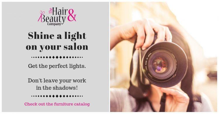 Stargazer Semi Permanent Colour | The Hair And Beauty Company