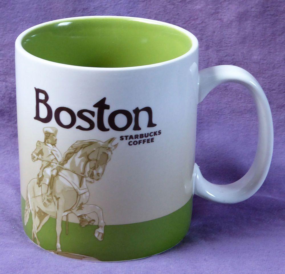 green coffee mugs starbucks
