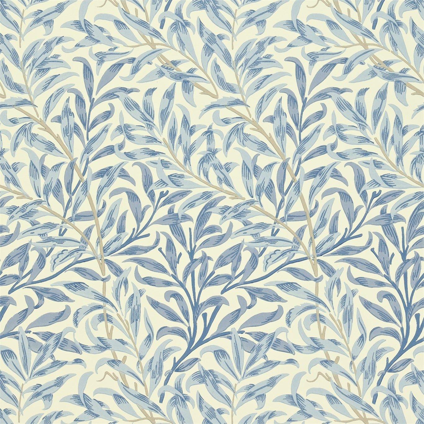 Designer wallpaper online store for usa canada - Peindre tapisserie ...