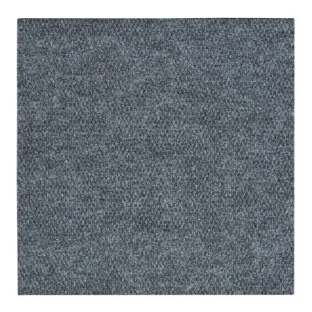 Home Improvement Carpet Tiles Textured Carpet Mohawk Home