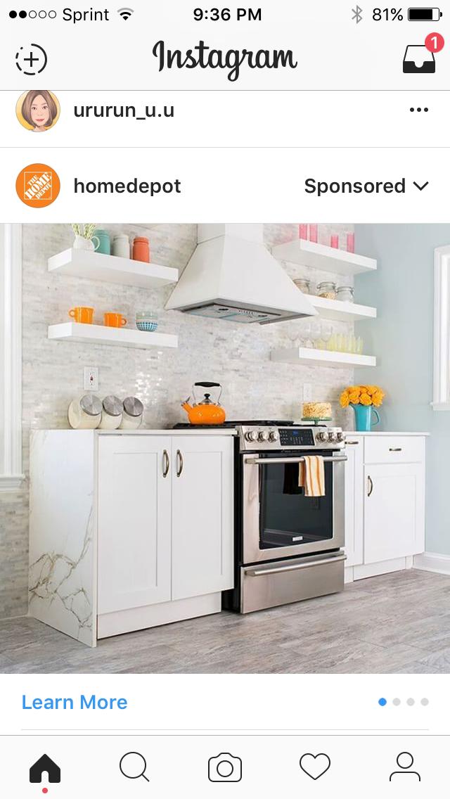 Pin de Yohko Phillips en For the Home | Pinterest