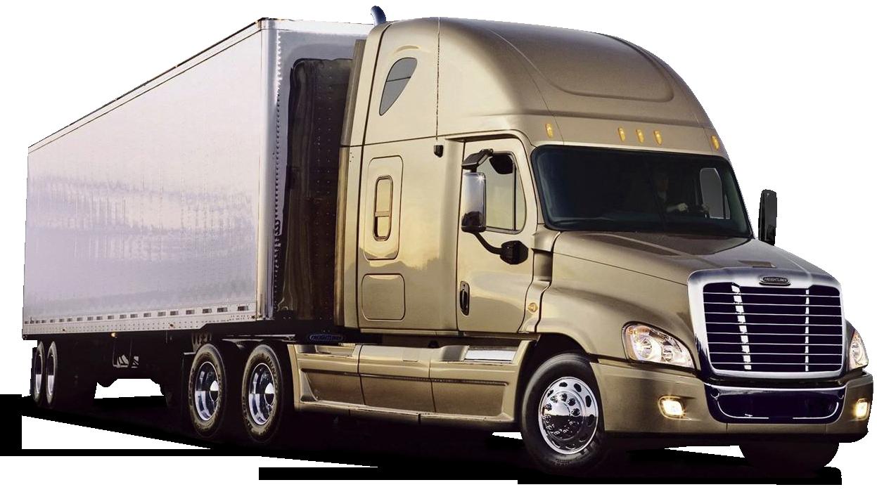 Truck Png Image Trucks Pickup Trucks Big Trucks