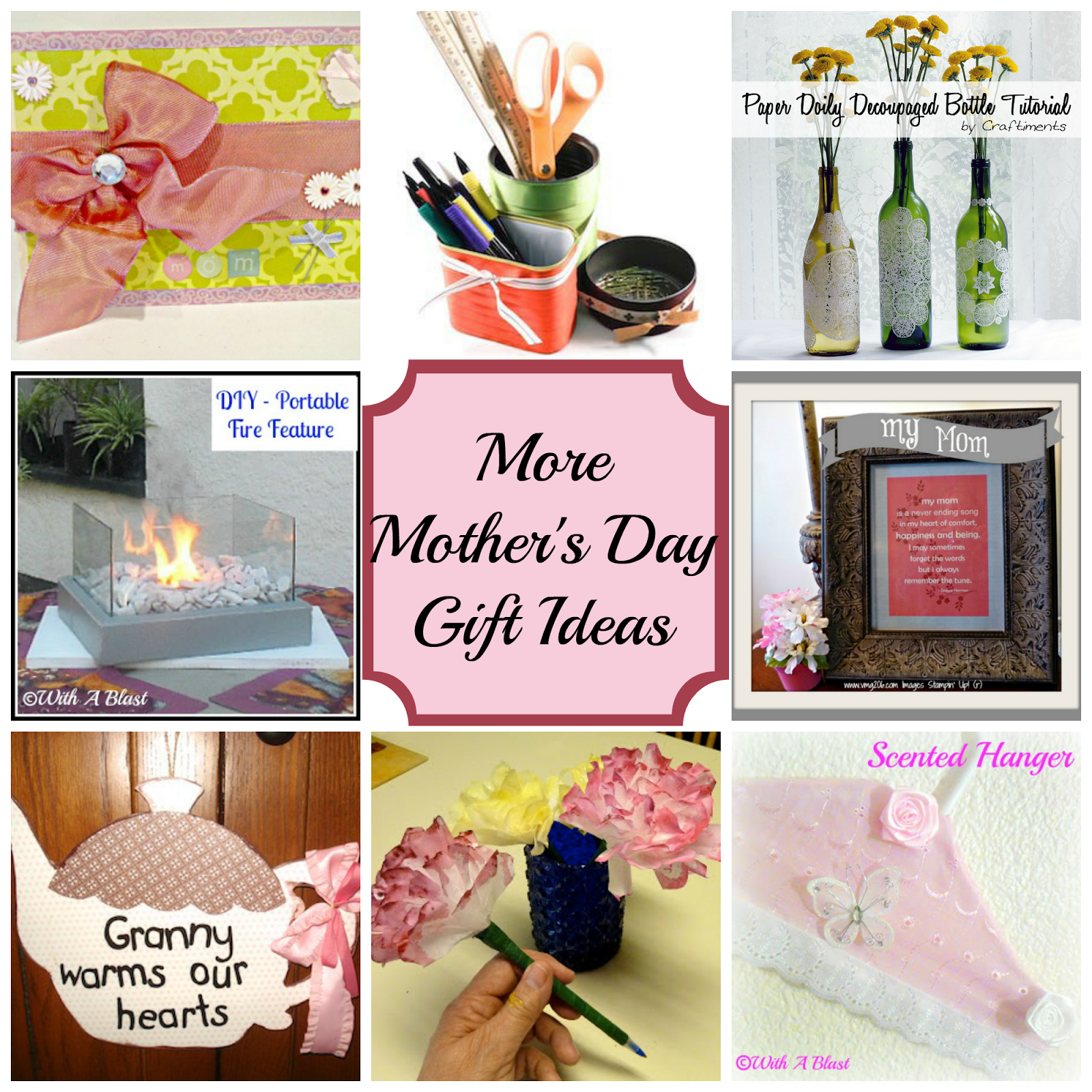 Every Mom Deserves Something Unique On Her Special Day With The Great Gifts Gift Ideas Galore Providing Some Moment