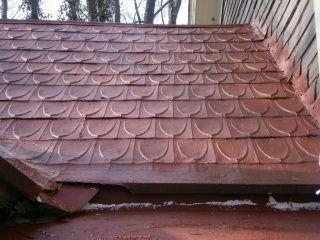 Durham Nc Shingle Roof A Community Winner Roof Shingles Shingling Metal Shingles