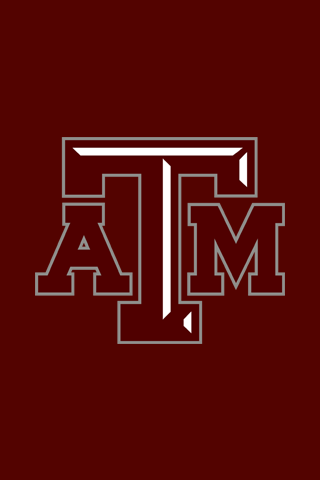 Pin On Texas A M Themes