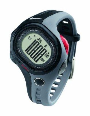 be688c13c9b Relógio Nike Men s Triax Fury 50 Watch   WR0141-005  Relógio  Nike ...