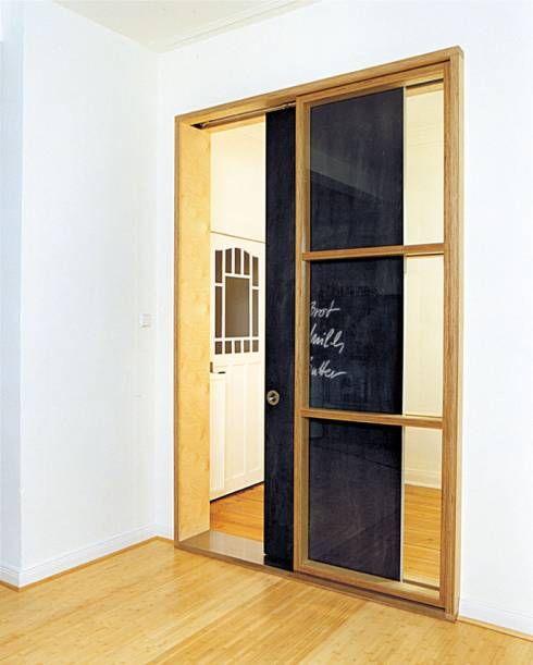 Türen für Innenräume Holztüren, Skandinavischer stil und - innenturen aus holz schiebeturen