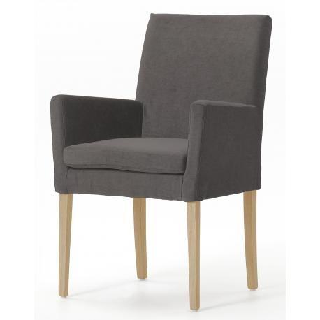 288E https://www.oeildujour.com/mobilier/3466-chaise-vigo-a-tissu.html
