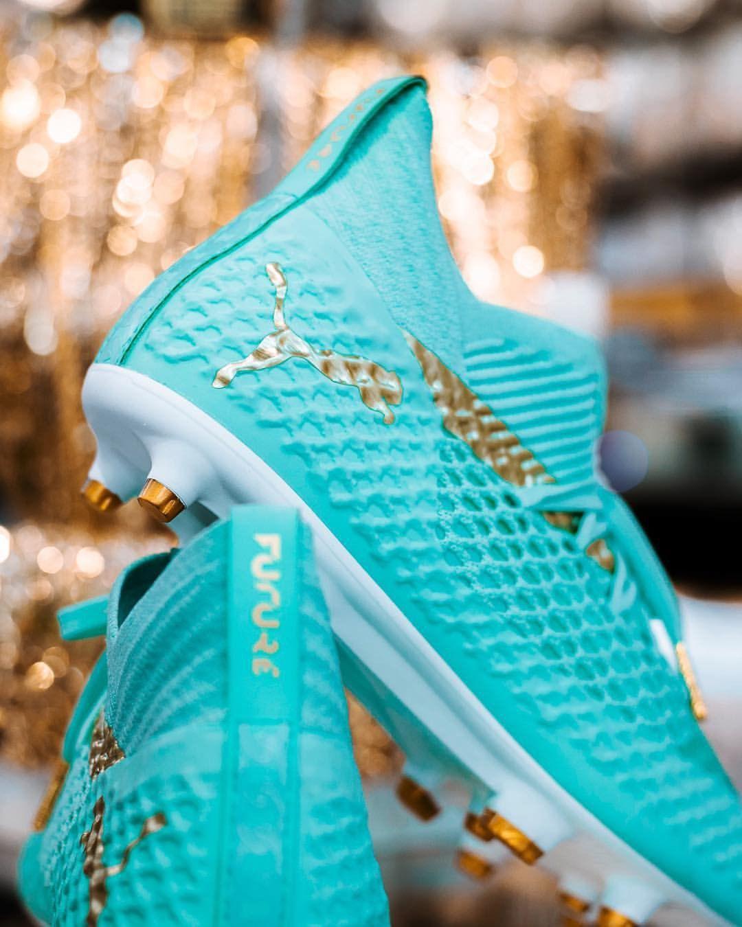 Puma Future design from Nickysport Los Ángeles | Zapatos de ...