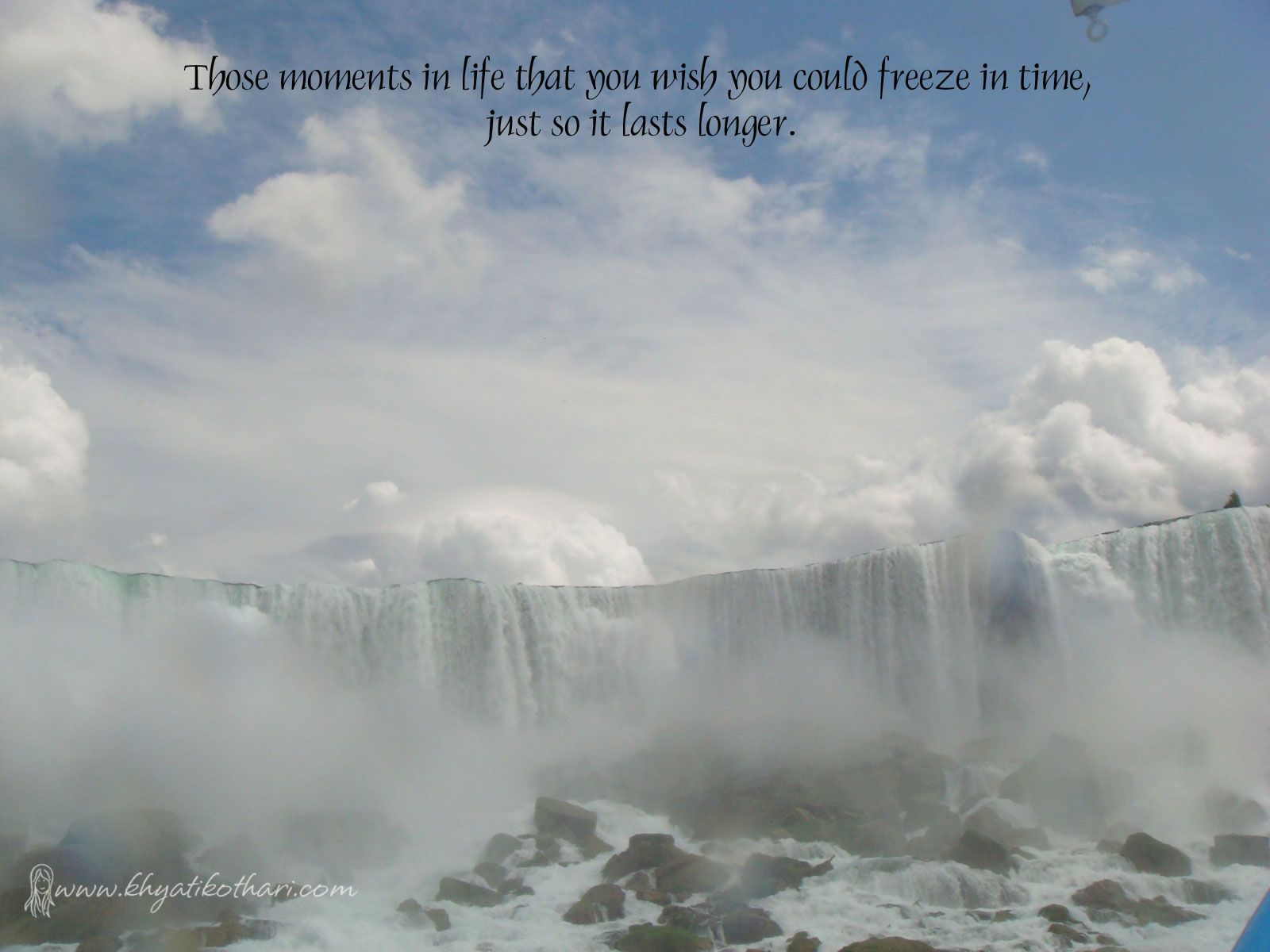 Moment In Time Quotes Those Moments In Life That You Wish You Could Freeze In Time In This Moment Frozen In Time Sky