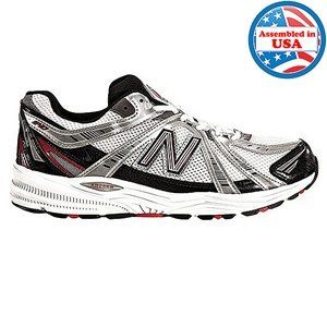 0bf7c0a190c85 New Balance Men's MR840 Running Shoe « MyStoreHome.com – Stay At Home and  Shop