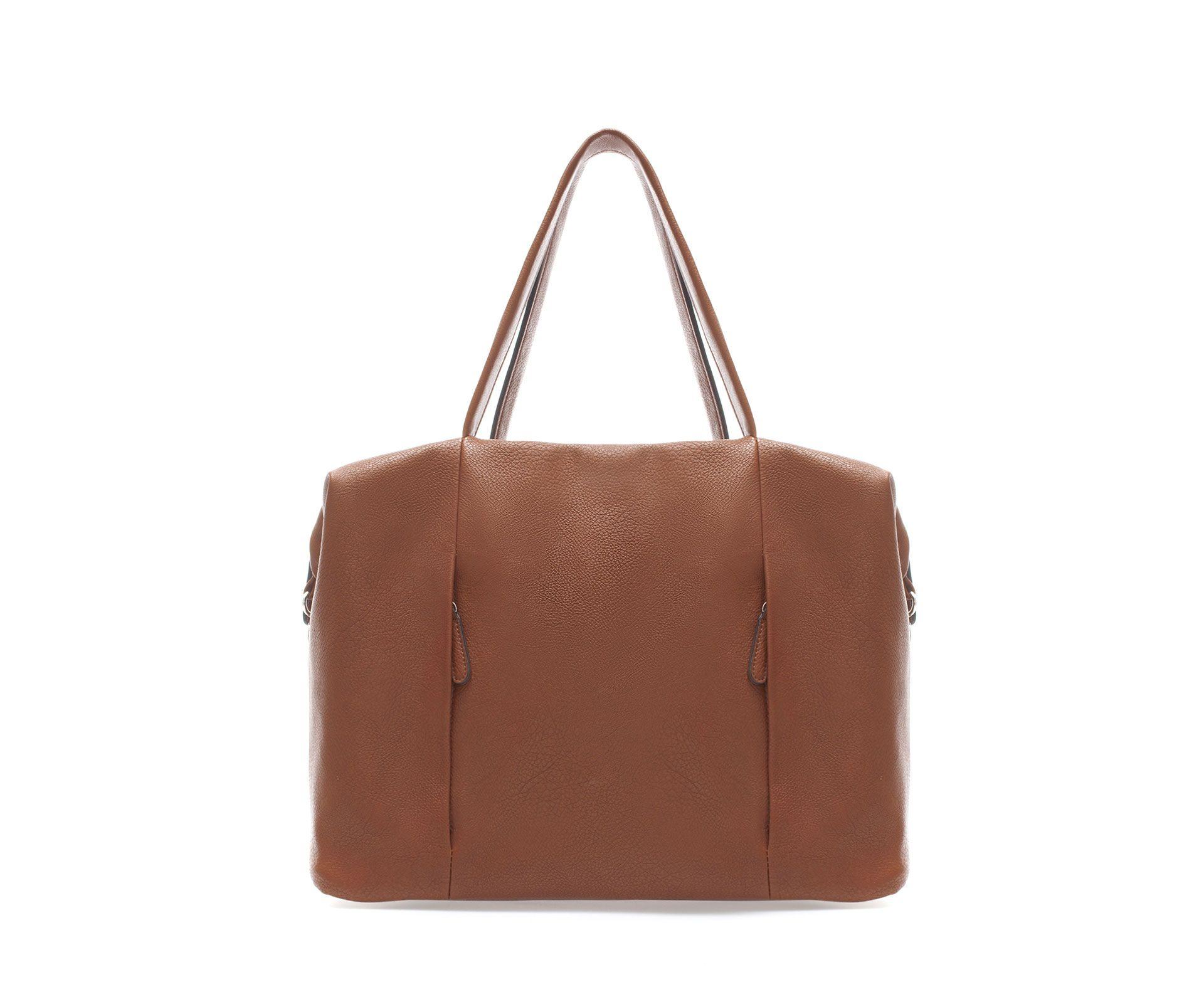 Bag Soft Bowling Handbags