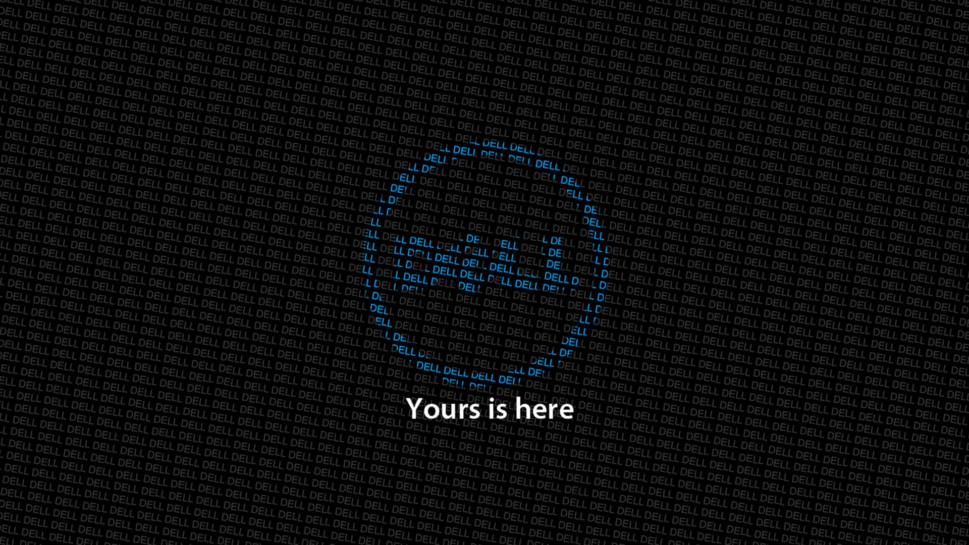 Dell Hd Wallpapers Free Wallpaper Downloads Dell Hd Desktop Black Wallpaper Iphone Hd Wallpapers For Laptop Dell Laptops