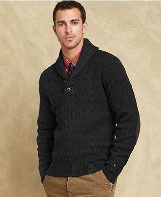 517ba9ee2eb0 Tommy Hilfiger Sweater