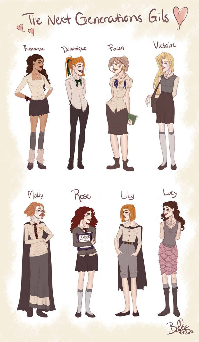 Pin On Weasley Family