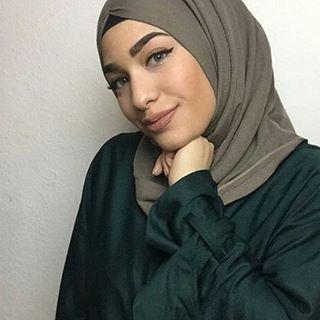 Say Mashallah German Turky Hijab Fashion Chinese Thai Igbeauties Muslimahchamber Tunesia Igxbaddies Morocco No Hijabi Christian Women Beautiful
