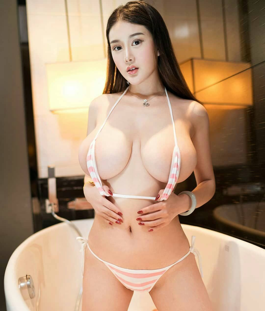 Girl nude asia The best