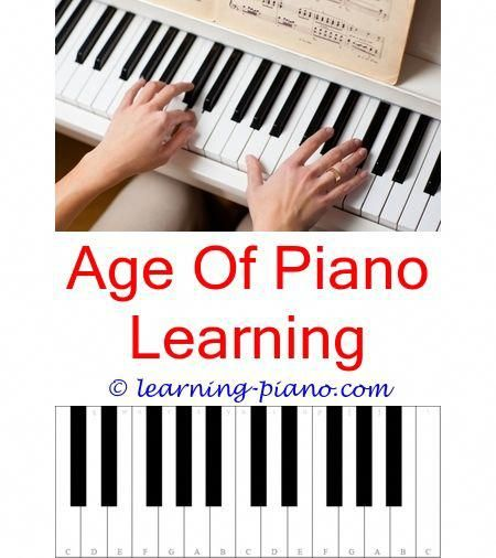 Best way to learn piano reddit.Piano music learn to play ...