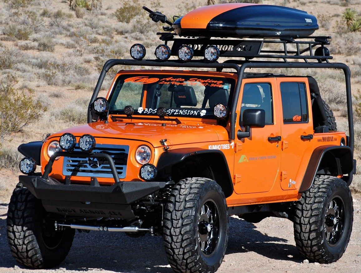 jeep wrangler tuning jeep pinterest jeeps land rovers and 4x4. Black Bedroom Furniture Sets. Home Design Ideas