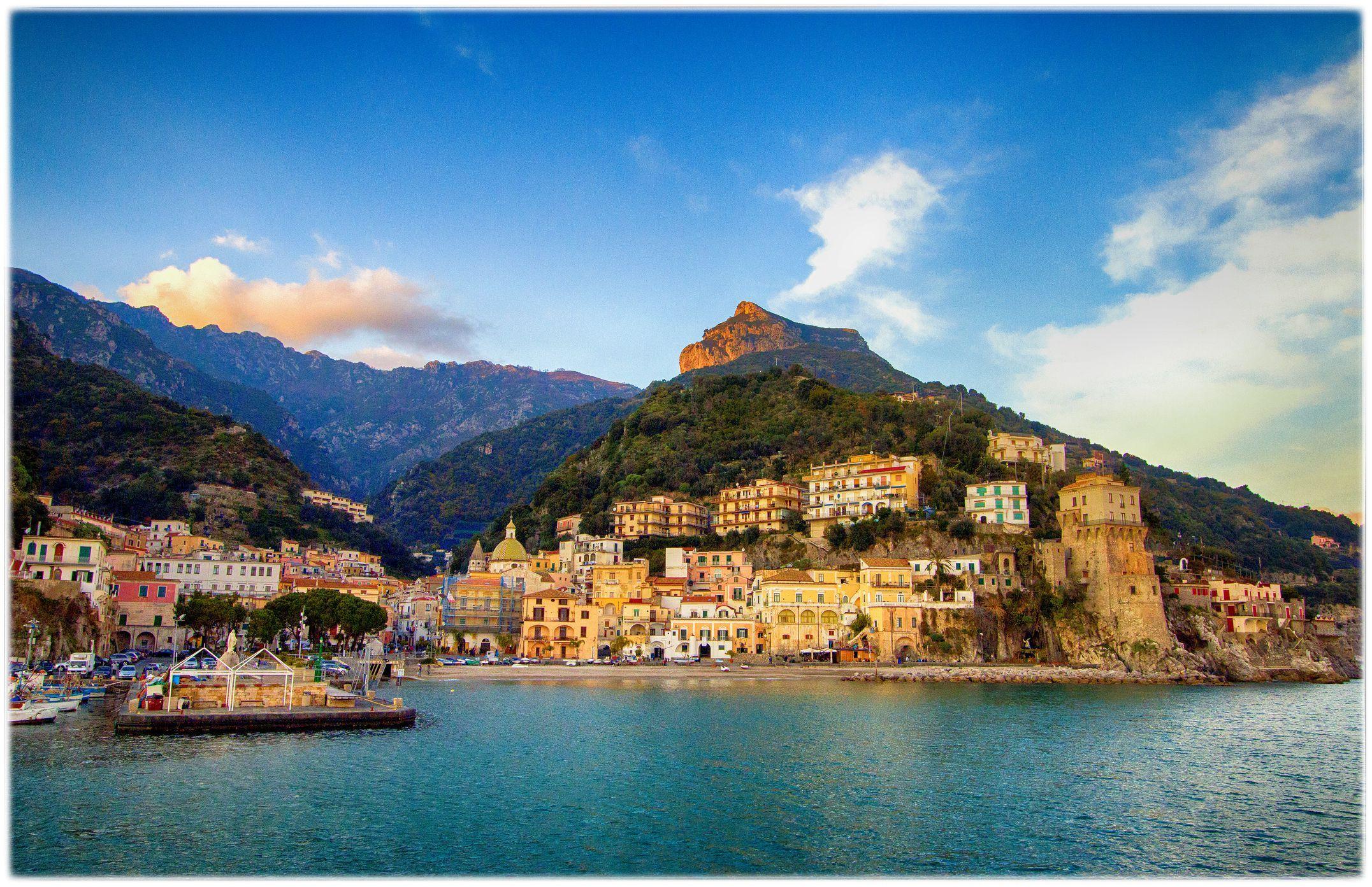 19dbccbdb44443d02f8df35beb7ddf2e - How Do You Get From Rome To Amalfi Coast