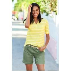 Photo of Reduced V-shirts for women