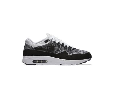 cad28ed75b578 Nike Air Max 1 Ultra Flyknit Zapatillas - Hombre