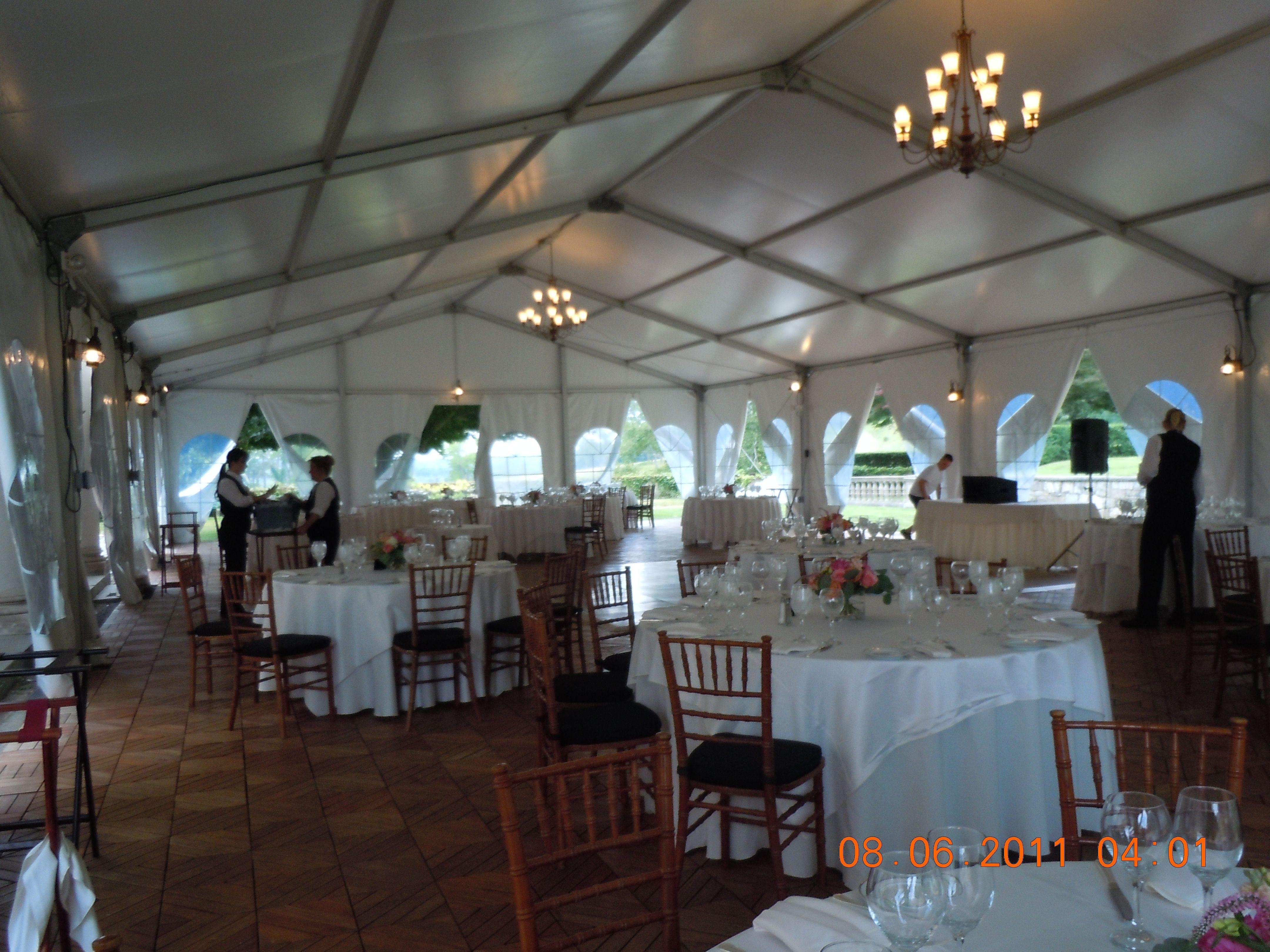 Mansion On Turner Hill Ipswich Ma Massachusetts Wedding Venues