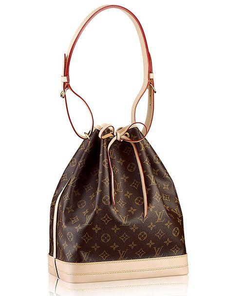 27fcc0f4b846 Louis Vuitton   fabulous handbags   Sac, Sac à Main, Sac Seau