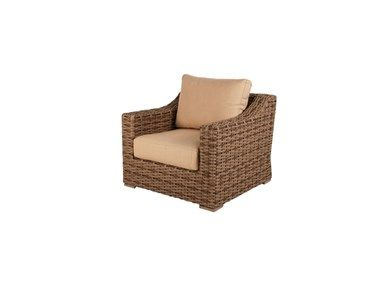 For Apostrophe Arcadia Cushion Club Chair Arckcu1000 Drif Ssah And Other Outdoorpatio Chairs At Paddy O Furniture In Scottsdale Phoenix Az